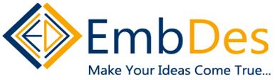 EmbDes-Logo