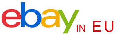 ebay-shop-EU
