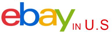 ebay-shop-U.S
