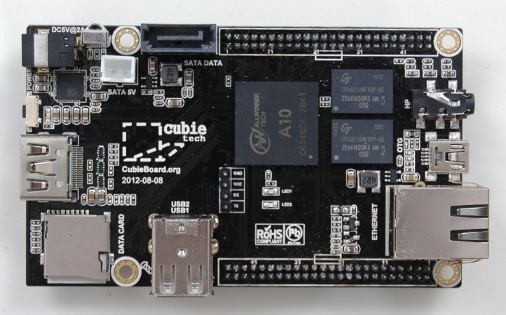 cubieboard_top