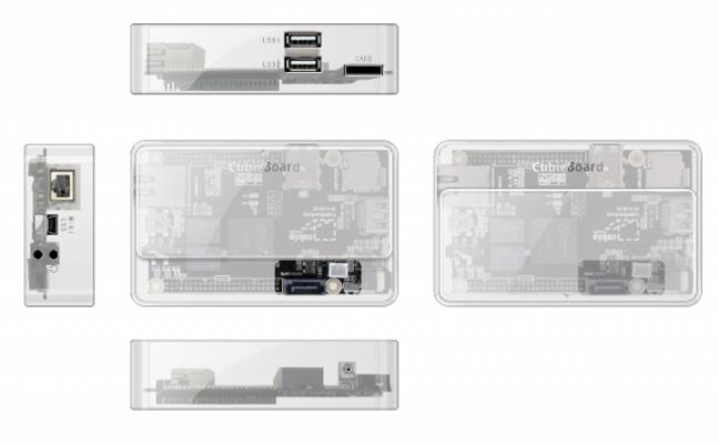 new_case2-640x395
