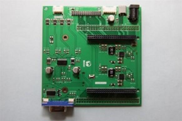 baseboard11-300x2001