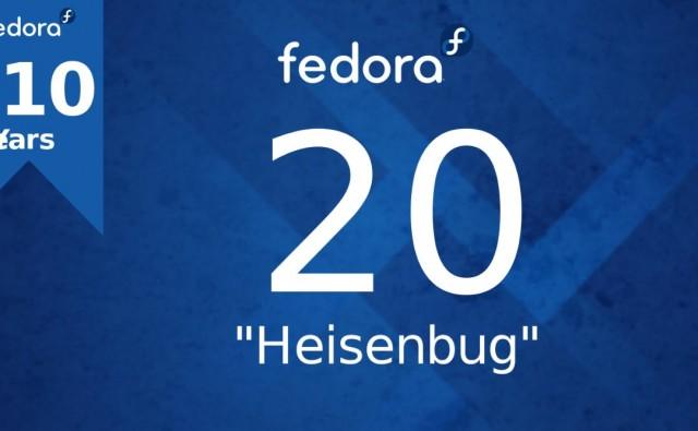 fedora_20_