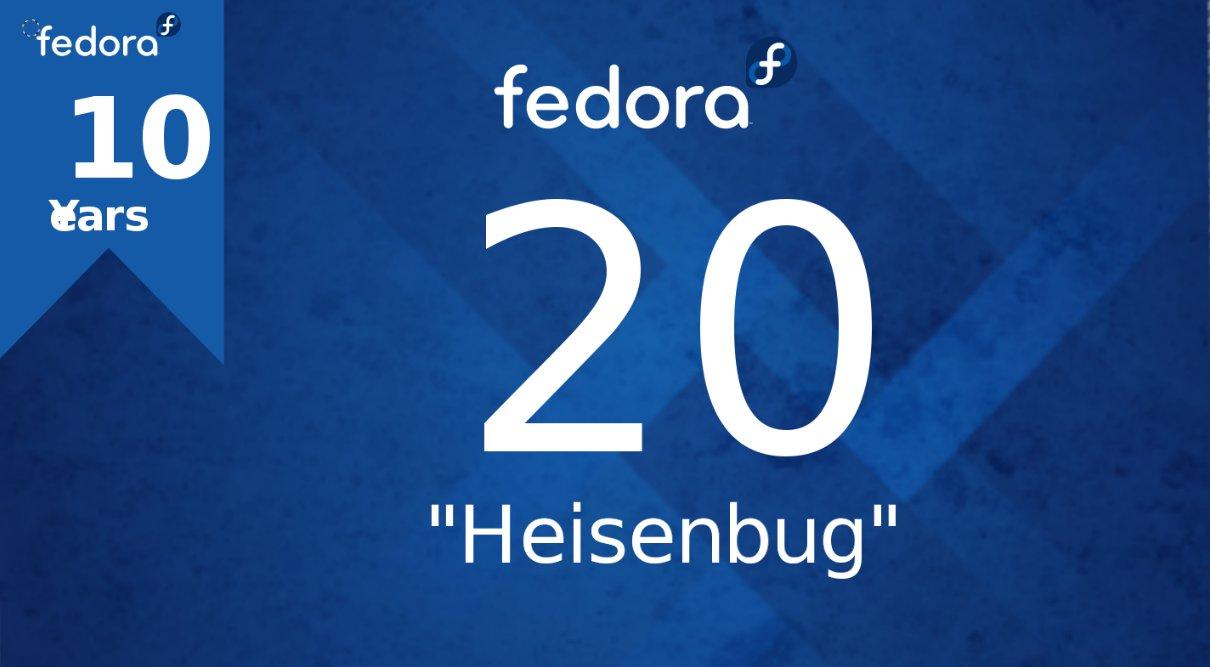 http://cubieboard.org/wp-content/uploads/2014/01/fedora_20_.jpg