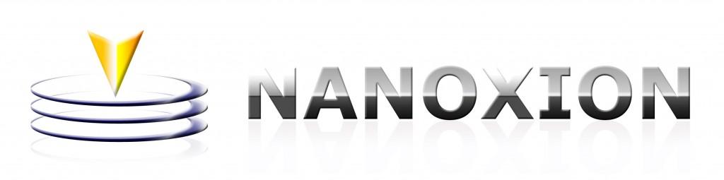 Logo NanoXion_1
