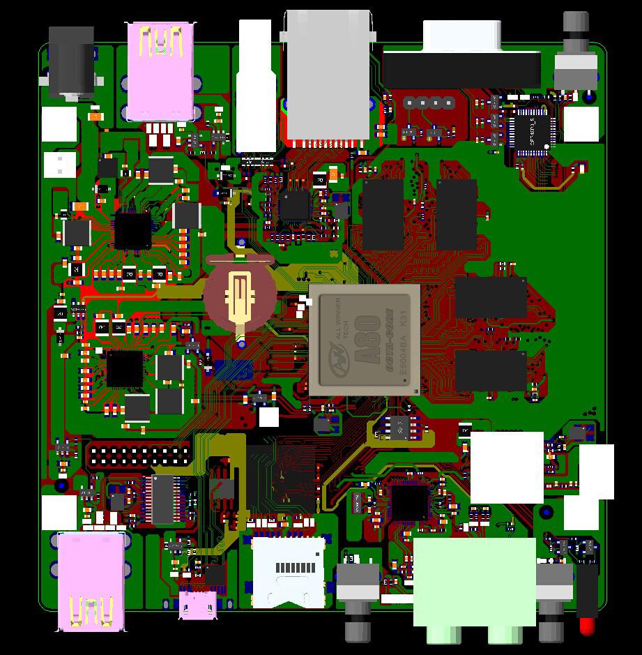 CC-A80-1