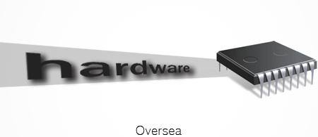 hareware-E