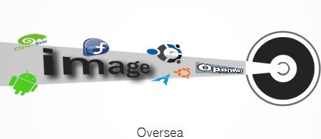 image-E