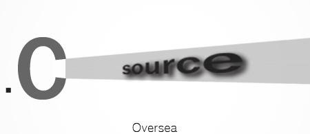 source-E