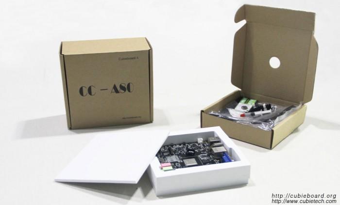 CB4-packing1