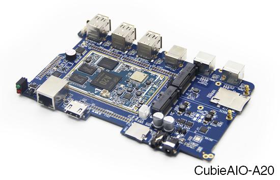 CubieAIO-A20_logo.jpg