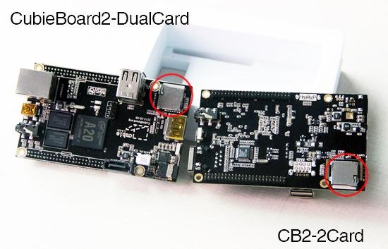 cb2-2card-logo